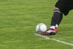football-452569_1920